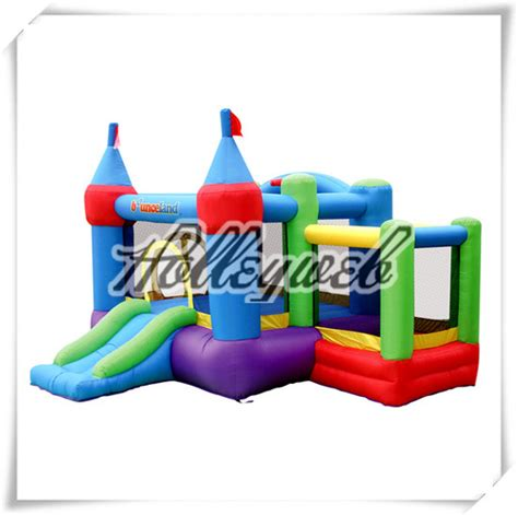 discount inflatables discount and free shipping castle bouncer
