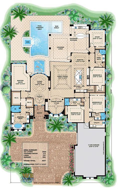mediterranean mansion floor plans awsome mediterranean mansion floor plans mediterranean