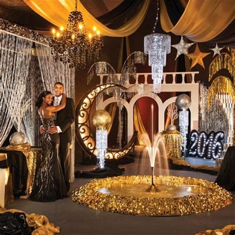great themes 11 best images about great gatsby on jars
