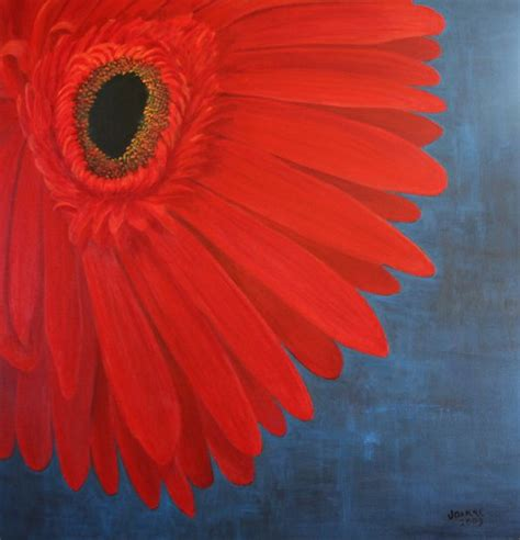 how to cover acrylic paint on canvas painting with acrylics the mystery explained