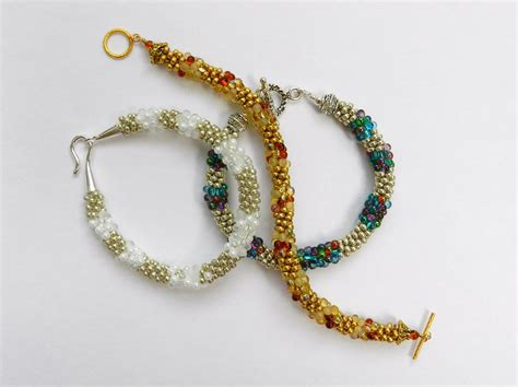kumihimo braiding with kumihimo patterns with
