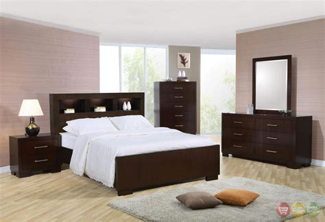 california king bed bedroom sets california king storage bed contemporary bedroom