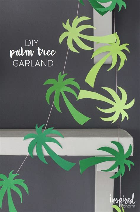 palm tree decorations best 20 palm tree decorations ideas on luau