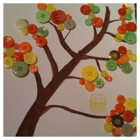 autumn craft ideas fall crafts for 50 ideas your family will