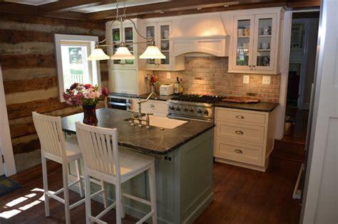 quaker kitchen design quot quaker boys school quot farmhouse kitchen remodel farmhouse
