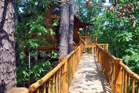 tree house cottages eureka springs cabins eureka springs 2017 2018 cars reviews