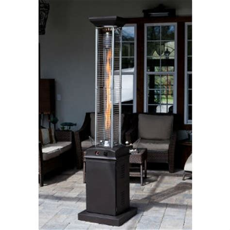 best patio heaters reviews best patio heater reviews top 6 products in 2017