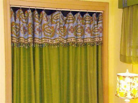 beaded curtains for closets closet curtain hooks studio