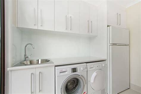 Kitchen Cabinet Products by Custom Designed Kitchen Laundry Office And Furniture
