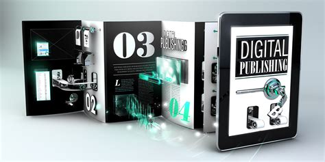 digital publishing cap digital publishing by onrepeattt on deviantart