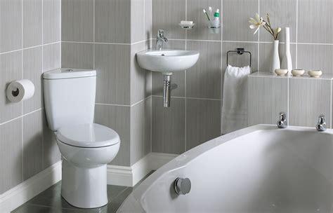 Small Bathroom Idea by Small Bathroom Ideas Ideas Advice Diy At B Q