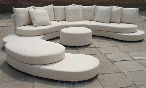 designer sectional sofas unique sofa designs an interior design