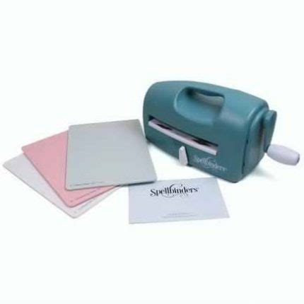 best die cutting machine for card die cutting machine archives card world