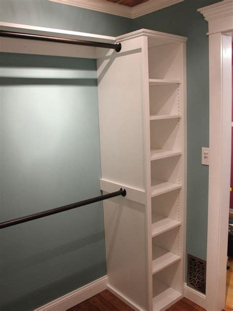 closet designs for bedrooms master bedroom closet idea for the home