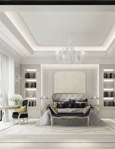 luxury small bedroom designs interior design package includes majlis designs dining