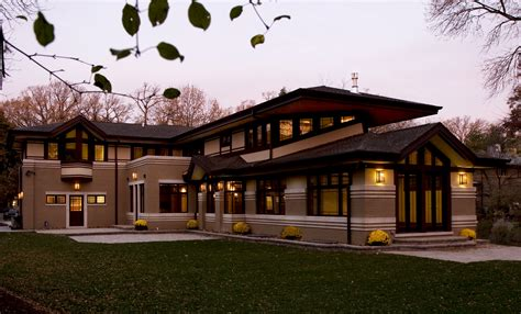 frank lloyd wright prairie style house plans frank lloyd wright prairie style house plans mibhouse