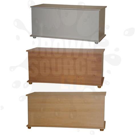 ottoman storage chest ottoman storage chest blanket storage or bedding box