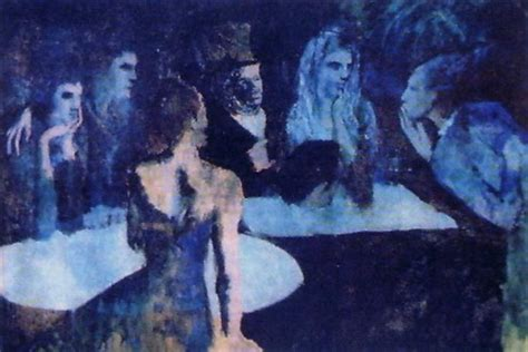 picasso paintings sold for 10 most expensive pablo picasso paintings