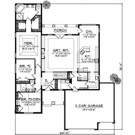 house plans with mudroom house plans with mudroom 28 images house plans with