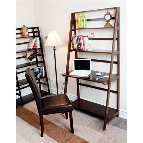 Bookshelf Amusing Ladder Desk Ikea Ikea Desks For Home