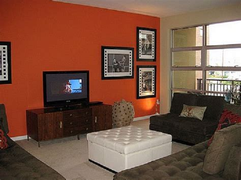 color wall accent wall color modern design striped accent wall