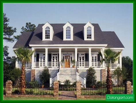 southern living house plans with porches home design and