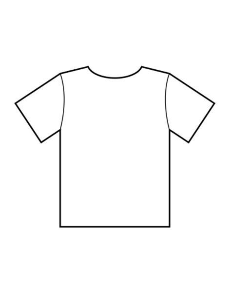 Car Wallpaper Photoshop Shirt Template blank tshirt template pdf studio design gallery