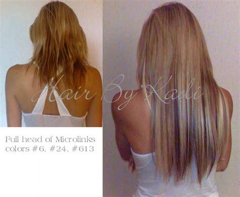 micro link micro links hair extensions atlanta ga of hair