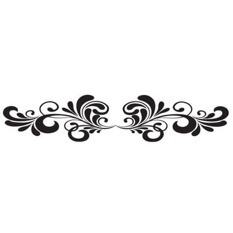 dibujos de cenefas cenefas decorativas en vinilos adhesivos