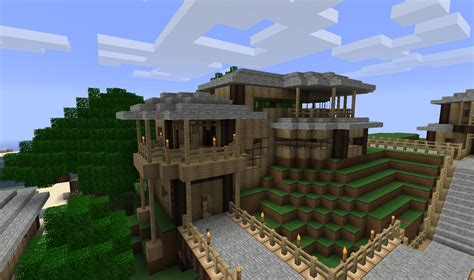 minecraft home design minecraft house picture minecraft seeds for pc xbox pe