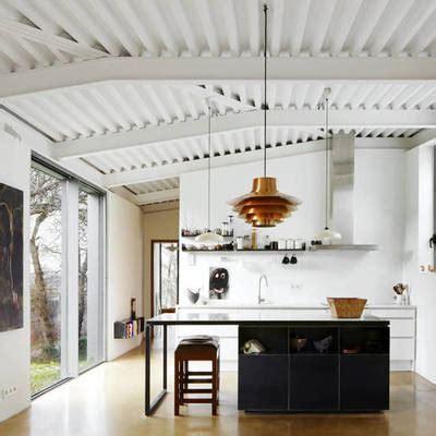 instalar lara techo cotizaci 243 n instalar techo casa online habitissimo