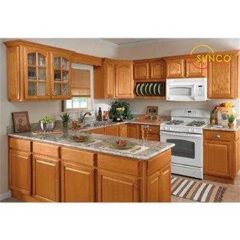 the randolph s a kitchen 10x10 randolph oak kitchen furniturendecor