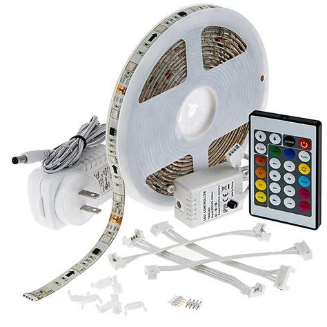 led light kits outdoor rgb led light kit color chasing 12v led