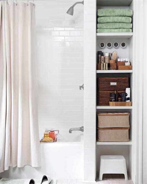 space saving bathroom storage 45 space saving bathroom storage inspirations godfather