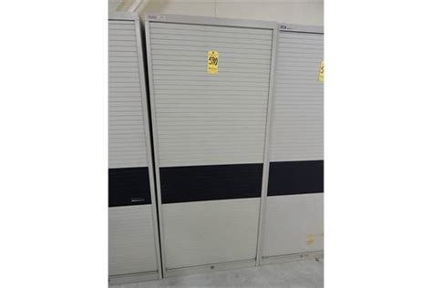 roll up door cabinet roll up door cabinet strong hold products roll up door