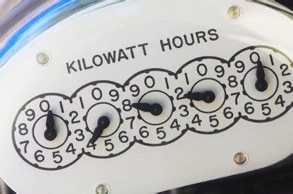 kilowatt usage calculator what is a kilowatt 171 johnny on energy