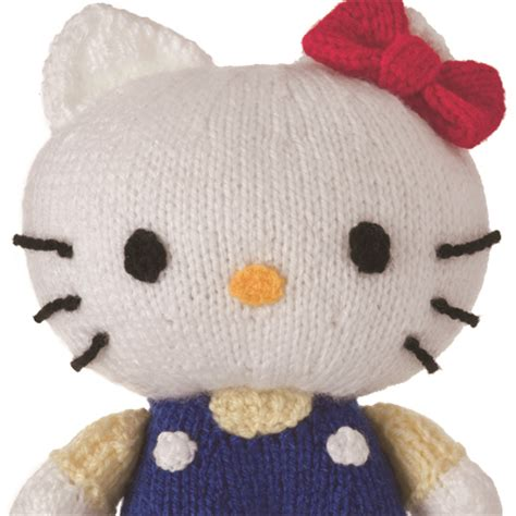 free knitting patterns of toys grandmother s pattern book 187 more cats to knit 27 free