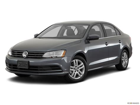 Volkswagen Jetta Dealer by 2017 Volkswagen Jetta Dealer Serving Syracuse Romano