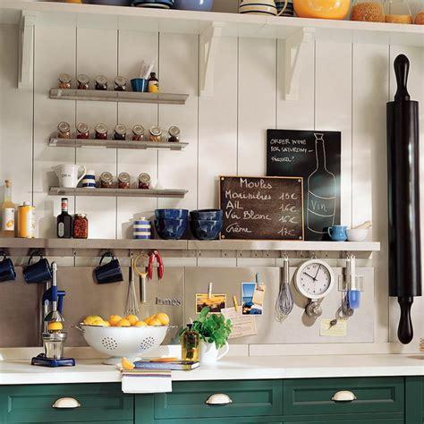 diy kitchen designs 19 diy creative kitchen ideas 2015 beep