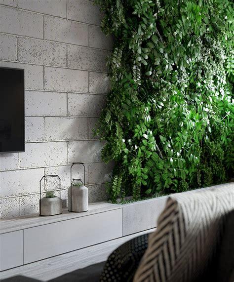indoor wall garden indoor wall garden ideas interior design ideas