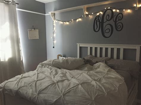 decorating with icicle lights decorating with lights year 28 images lights in the