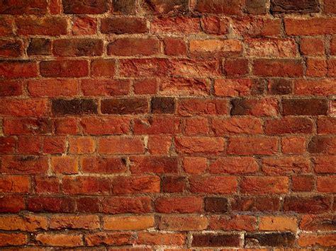 brick wall free brick wall images