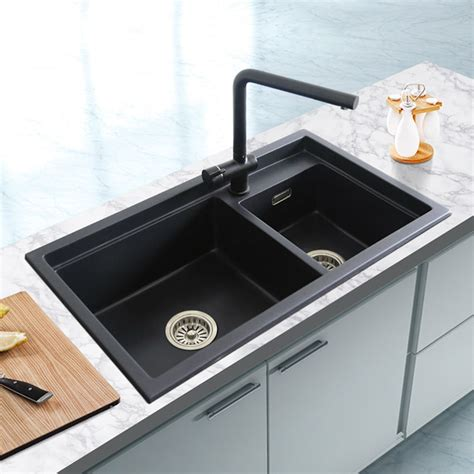cheap kitchen sinks for sale sinks 2017 wholesale kitchen sinks catalog wholesale