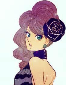 princess jellyfish kuranosuke on