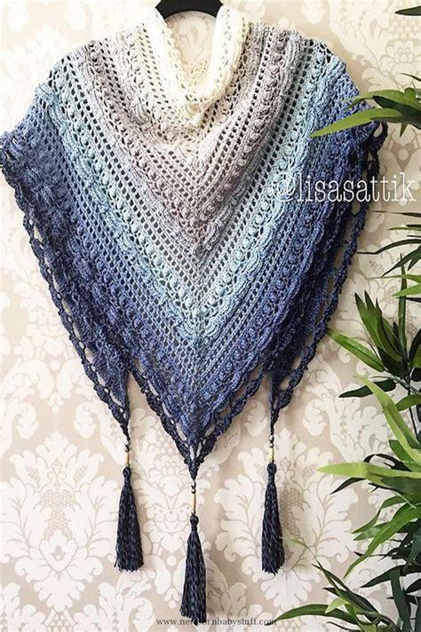 baby knitted shawl baby knitting patterns 6 free knitting crochet shawl