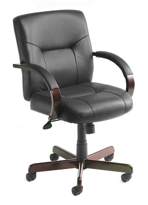 office desk and chairs comfortable desk chairs to enjoy work