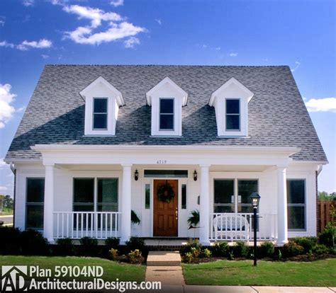 Low Country Cottage House Plans 25 best ideas about low country homes on pinterest