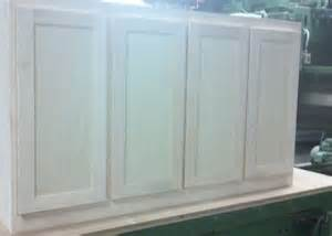 kitchen cabinet doors cheap 100 buy kitchen cabinet doors cheap kitchen cabinet