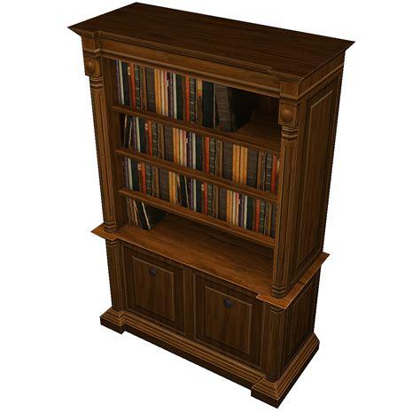 Bookshelf Amazing Bookshelf With Cabinet Lateral File