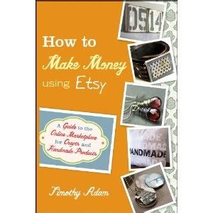 how to make money selling jewelry on etsy 15 best ideas about books worth reading on